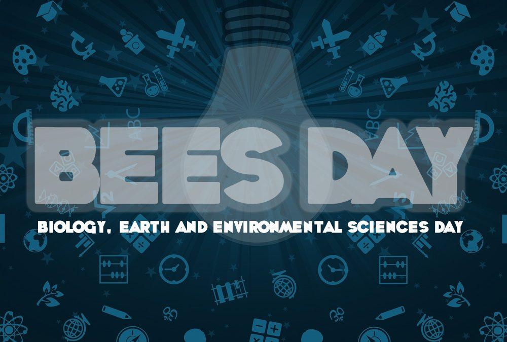 BEES Day Perth WA