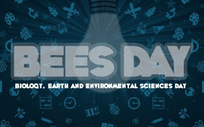 Biology, Earth and Environmental Science (BEES) Day