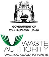 Waste Authority WA