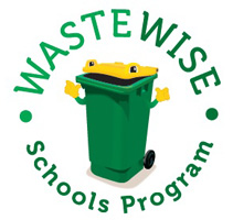 Waste Wise Schools ProgramWaste Wise Schools Program Southern Suburbs